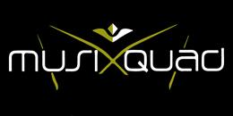Musix Quad – Dj, Sono de rallye, de mariage, Paris – Sonorisation et éclairage de soirées privées